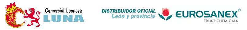 Comercial Leonesa Luna - Distribuidor Oficial Eurosanex Provincia de León